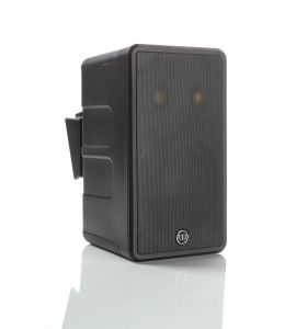 Monitor Audio CL60-T2 Stereo Outdoor Speaker (Single)