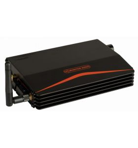 Monitor Audio IA40-3 Installation Amplifier with Bluetooth