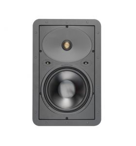 Monitor Audio W280 In-Wall Speaker