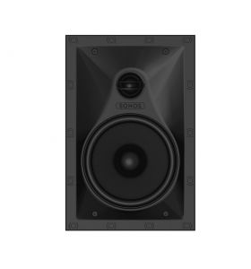 Sonos In-Wall Speaker by Sonance (Pair)