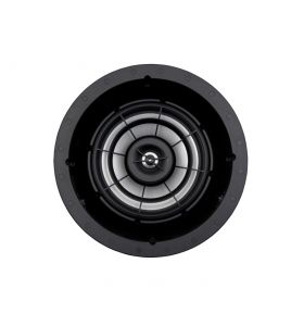 SpeakerCraft Profile AIM5 Three Ceiling Speaker