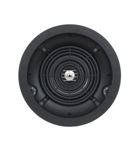SpeakerCraft Profile CRS6 Three Ceiling Speaker