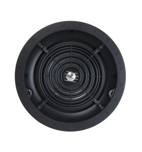 SpeakerCraft Profile CRS8 Three Ceiling Speaker