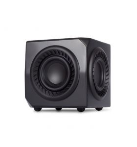 Lithe Audio Wireless Micro Subwoofer