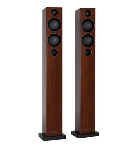 Monitor Audio Radius 270 Speaker