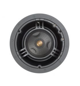 Monitor Audio C265-IDC Cinema Ceiling Speaker