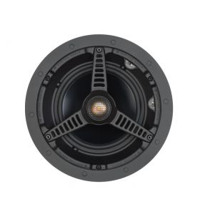 Monitor Audio C265 Ceiling Speaker