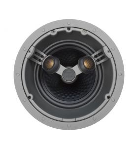 Monitor Audio C380-FX Rear Effects Ceiling Speaker