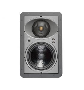 Monitor Audio W380-IDC Cinema In-Wall Speaker