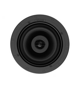 Sonos In-Ceiling Speaker by Sonance (Pair)