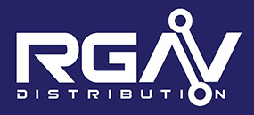 RGAV Distribution Ltd