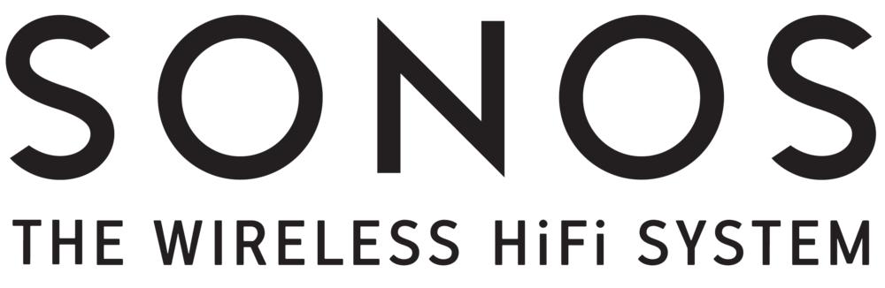 Sonos Amp Ceiling Speaker Bundle 1 X Amp 6 X Speakers